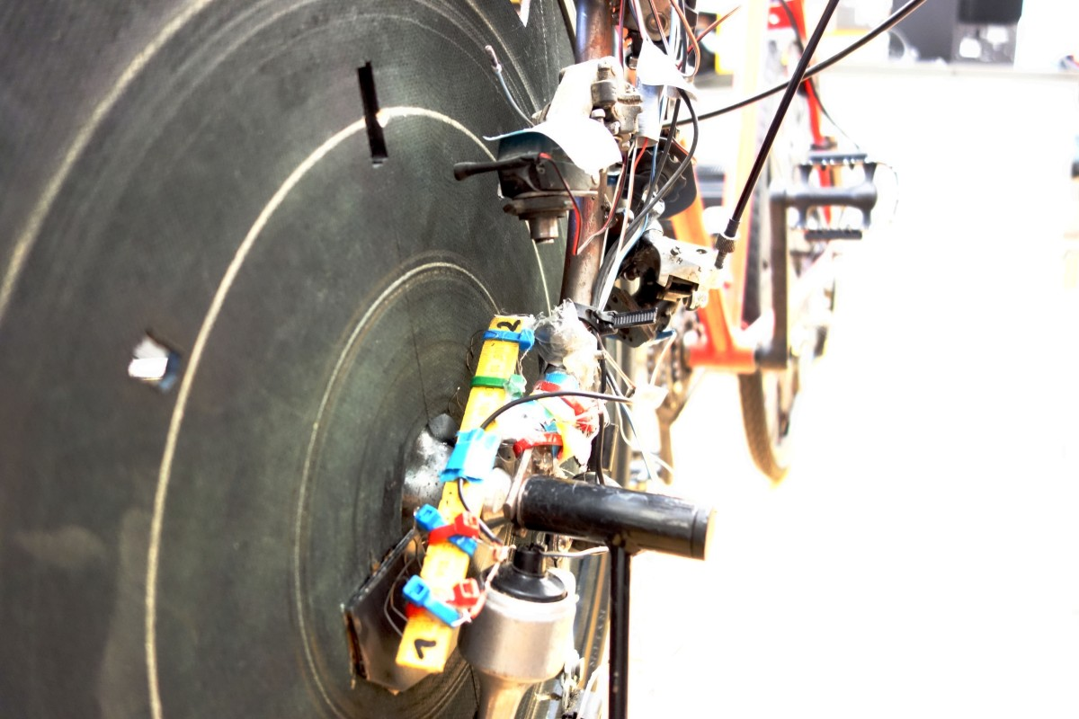 hypercycle (1)
