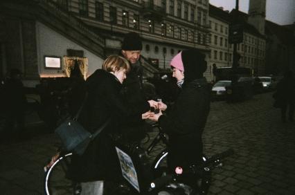 film_radperf3_01