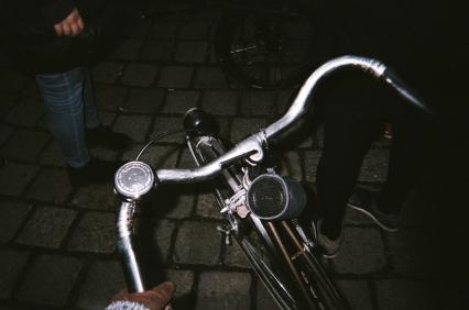 film_radperf3_03