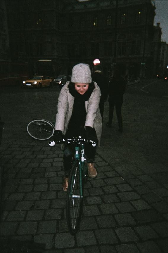 film_radperf3_04
